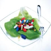 supplements_plate_310